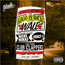 Wale Clappers.png