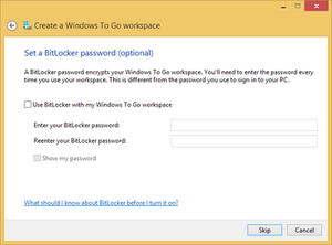 BitLocker - Wikipedia
