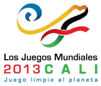 World Games 2013 logo.png