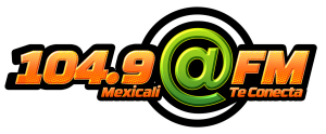 XHMC-FM