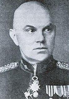 Žanis Bahs