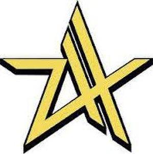 Zebrahead - Zebrahead's Logo