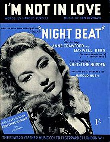 """Night Beat"" (1947).jpg"