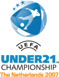2007 UEFA European Under-21 Football Championship.png