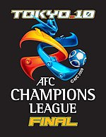 2010 AFC Champions League Final Logo.jpg