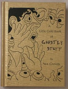 A Little Gold Book of Ghastly Stuff.jpg