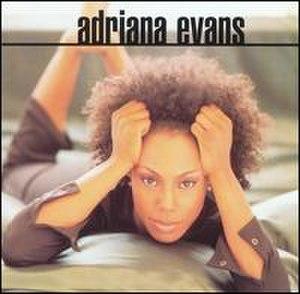 Adriana Evans (album)