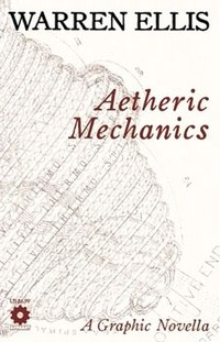 Aetheric Mechanics.jpg