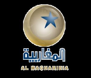 Al Magharibia - Image: Almagharibia tv channel