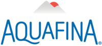Aquafina 2016.png