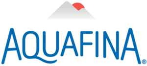Aquafina - Image: Aquafina 2016