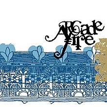 arcade fire funeral album download free