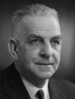 Arthur Champion, Baron Champion British politician