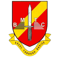 Basic Military Training Centre - Wikiwand
