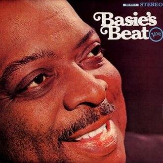 Basie's Beat - Image: Basie Beat