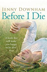 Before i die cover.jpg