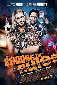 Bending the rules film.jpg