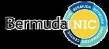 BermudaNIC - Das Bermuda Network Information Center