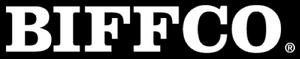 Biffco - Image: Biffco log