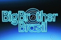 Big Brother Brasil logo 3.jpg