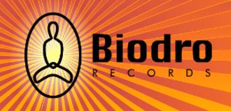 Biodro Records - Image: Biodro