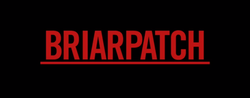 Briarpatch (TV Series) Title Card.png