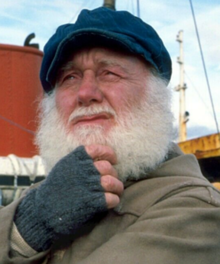 Buster Merryfield.png