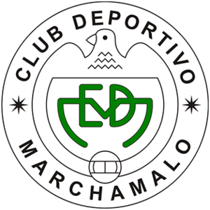 CD Marchamalo - Image: CD Marchamalo
