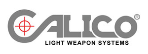 Calico Light Weapons Systems - Calico Light Weapons Systems