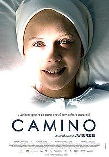 Camino Film