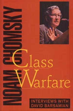 Class Warfare - Image: Class Warfare
