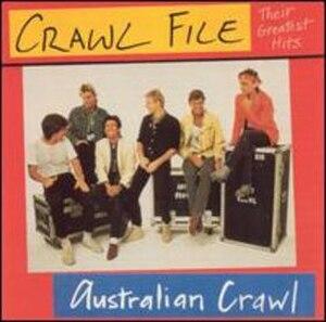 Crawl File - Image: Crawl File