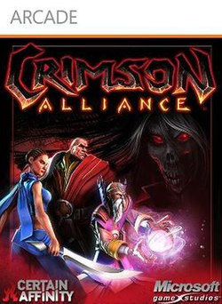 Crimson Alliance digital boxart.jpg