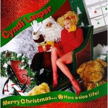 Merry Christmas Have A Nice Life Wikipedia Declyn wallace thornton lauper (son). merry christmas have a nice life