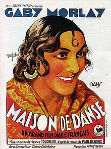 Dance Hall (1931 film).jpg