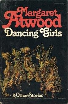 margaret atwoods rape fantasies