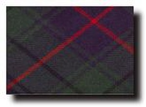Davidson High School (New South Wales) - Davidson Clan Tartan