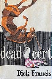 DeadCert.jpg