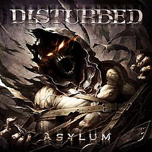 Disturbed Asylum Album Cover.jpg