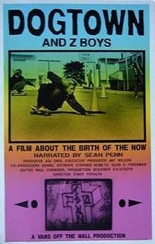 Dogtown and Z-Boys FilmPoster.jpeg