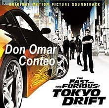 Image Result For Movie Soundtrack Whistle