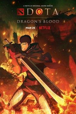 Dota Dragons Blood poster.jpg