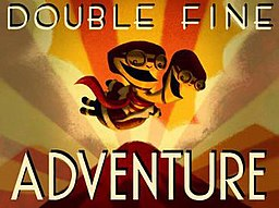 http://upload.wikimedia.org/wikipedia/en/thumb/d/db/Double_Fine_Adventure_logo.jpg/256px-Double_Fine_Adventure_logo.jpg