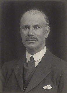Edward Grigg, 1st Baron Altrincham British colonial administrator and politician