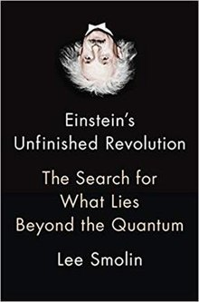 Einstein's Unfinished Revolution.jpg