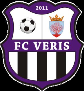FC Veris Chișinău Football club