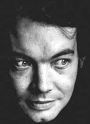 Bill Graham (author) - Image: Face picture of Bill Graham, journalist & music critic