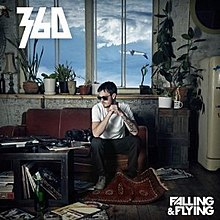 Falling and Flying 360 cover.jpg