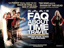 Faq about time travel.jpg