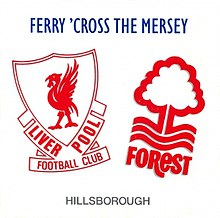 Ferry Cross the Mercy 1989 single cover.jpg